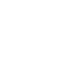 Rupert Foundations